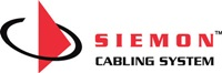 Siemon Cabling System